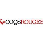 coqs-rouges