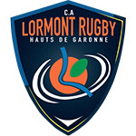 lormont-rugby