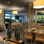 bistro-regent-tours-centre-photo