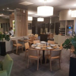 bistro-regent-tours-centre-table-interieur